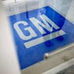 Dženeral motors predviđa rast profita u 2015.