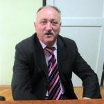 Smijenjen Dragan Grabovac, imenovan Risto Marić