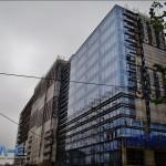 """Grad Banjaluka blokirao sve račune Radišićevoj firmi """"Grand trade"""""""
