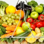 Cijene hrane opale u maju