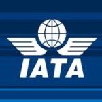 IATA očekuje profit od 18 milijardi dolara u 2014.