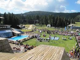 Za turističke vaučere prijavilo se 6.570 građana Srbije