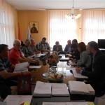 Privredni subjekti u opštini Zvornik pretrpjeli štetu veću od 1,5 miliona KM