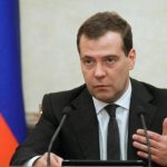 Rusija od danas uvodi sankcije Ukrajini