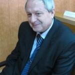 Mlađenović: Šteta na putevima veća od 15 miliona KM
