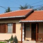 Cvjeta prodaja montažnih kuća