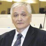 """Očekivanje da BiH neće dospjeti na """"crnu listu"""""""