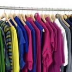 Cijene odjeće u Srbiji gotovo kao u EU