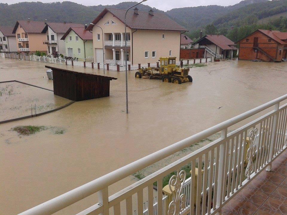 poplave ugljevik
