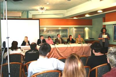 press konferencija 100 najvecih 2