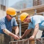 Više od polovine zaposlenih Švajcaraca izloženo fizičkom riziku