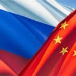 Moskva i Peking o stvaranju zajedničkog ekonomskog prostora