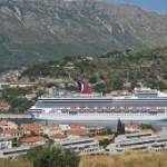 Strani turisti sve zainteresovaniji za Dubrovnik
