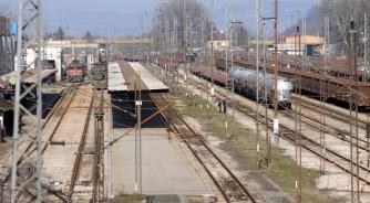 Željeznice RS: Netačni Čavićevi navodi o nepotrebnom zaduživanju