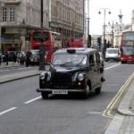Veća taksa za ulazak u London