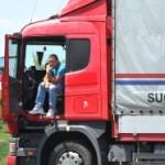 Slovenija traži vozače, Njemačka medicinare