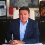 Načelnik opštine Laktaši podnio ostavku