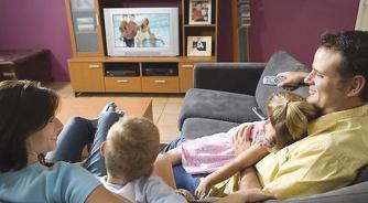 Mundijal povećao uvoz televizora u BiH