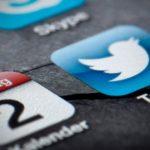 """Twitter"" utrostručio profit"
