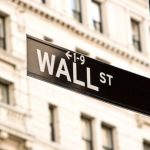 Na Wall Street S&P 500 zaronio najniže od 2014.