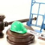 Srbija : Zakon o radu stupa na snagu sutra