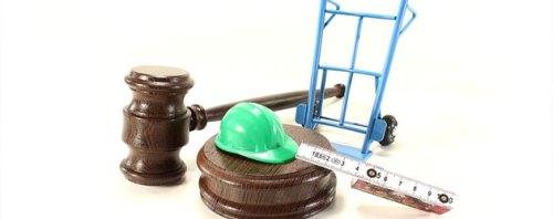 Aćić: Za dva do tri mjeseca usvajanje novog zakona o radu