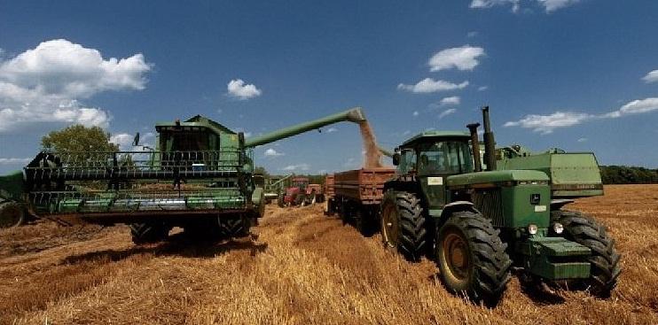Proizvođači pšenice imaju najbolje podsticaje u okruženju