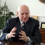 Gavranović: Nedopustivo naručivanje alkohola za banjalučke vrtiće