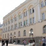 Banjaluka: U gradskoj kasi 2,25 miliona KM manje