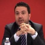 Šestović: Neophodna smjena rukovodstva u javnim preduzećima Srbije