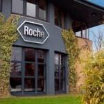 Švajcarski Roche preuzeo udio u američkoj kompaniji FMI
