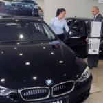 U Srpskoj cvjeta prodaja skupih automobila