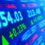 Američka tržišta u minusu u iščekivanju kvartalnih rezultata
