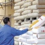Moguće poskupljenje brašna