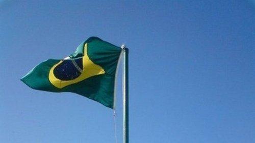 Bolsonaro: Brazil će ponovo biti među prvih 50 za ulaganja