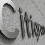 Citigroup će platiti kaznu od sedam milijardi dolara