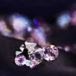 Alrosa povećala prihode od prodaje dijamanata