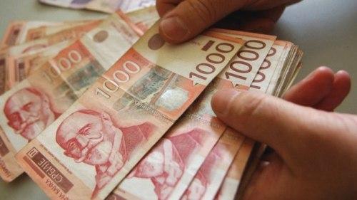 Brnabić: Dogovor o povećanju plata za dvije nedjelje