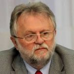 Vujović: Od Svjetske banke 630 miliona dolara za reforme