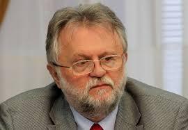 "Vujović: Upozorenja na ""grčki scenario"" ne znače bankrot"