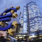 ECB ne pristaje na otpis duga Grčkoj
