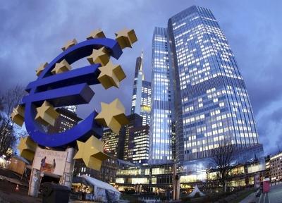 Potrebne akcije ECB-a za podizanje rasta i inflacije