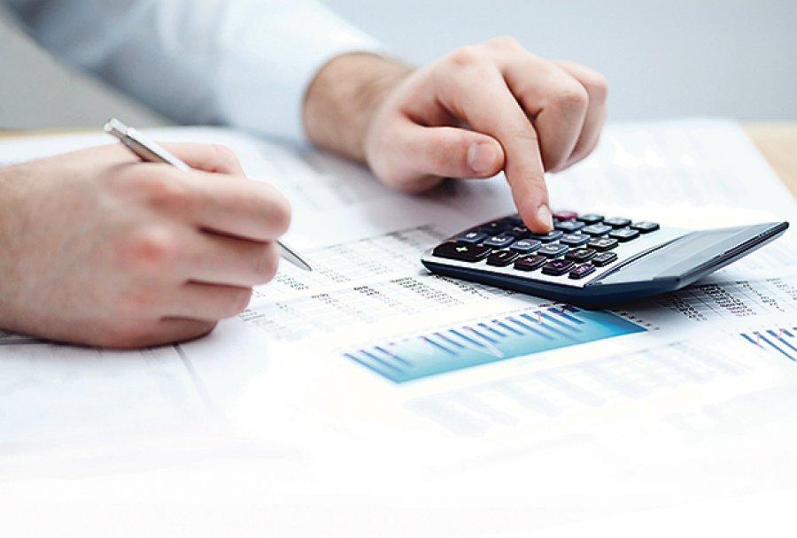 ekonomisti-privreda-1388868988-422317