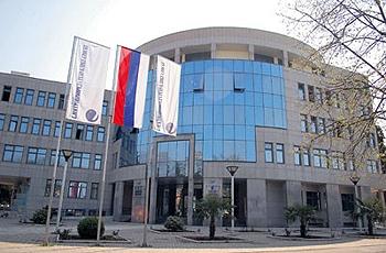 Sukob privrednika i Petrovića zbog poskupljenja struje