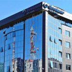 Hipo banka generalni sponzor Nevesinjske olimpijade
