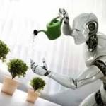 Roboti preuzimaju dobro plaćene poslove