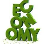 Ekonomija sve jači adut separatista