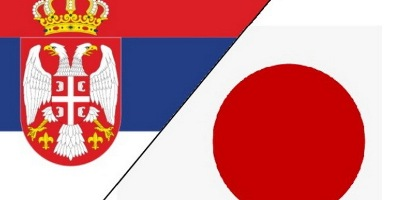 japan,-srbija-wide-jpg_660x330