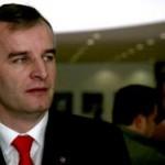 Lijanović osudio blokadu izvoza mlijeka