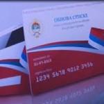 U Čelincu uručeno 78 platnih kartica